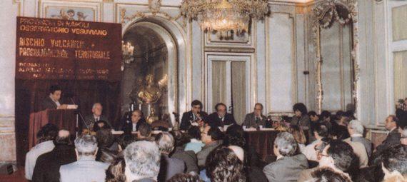 gasparini_relazione_feb1987napoli_foto